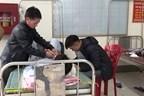 Nam sinh lớp 10 bị đâm thủng bụng sau giờ tan học