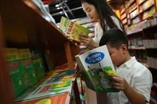 """Công bố các bộ sách giáo khoa mới: Minh bạch lựa chọn, tránh """"lợi ích nhóm"""""""