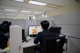 """Hàn Quốc lập đội đặc nhiệm """"tìm diệt"""" các video quay lén"""