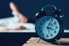 Mất ngủ tàn phá sức khoẻ như thế nào?