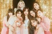 """Twice """"ôm trọn"""" 2 vị trí trong top 5 album Hàn Quốc bán chạy nhất tại Nhật"""