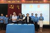 LĐLĐ tỉnh Gia Lai: Tăng phúc lợi cho đoàn viên công đoàn
