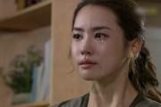 Vì hành động bất ngờ của người yêu, tôi rơi nước mắt hủy hôn dù đã mang bầu