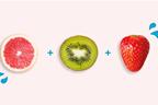 6 thực đơn trái cây cung cấp năng lượng cho buổi sáng của bạn