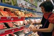 Người dân vẫn thờ ơ với truy xuất nguồn gốc thịt lợn