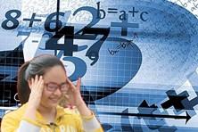 Lớp 2 học xác suất thống kê: Đáng mê hay đáng sợ?