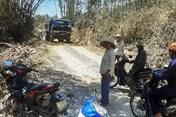 Bình Định: Đề nghị xem xét kỷ luật một số cán bộ xã Cát Tường