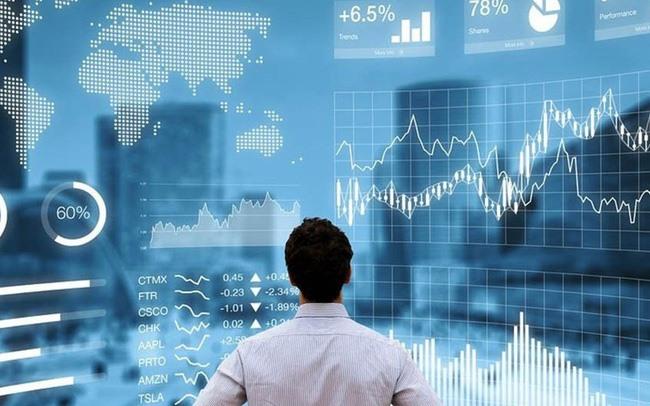 Xa vời mục tiêu 3% dân số tham gia thị trường chứng khoán