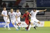 Tin thể thao 24h: Văn Hậu bị CĐV Indonesia săn tìm sau chung kết SEA Games