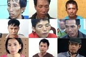Chánh án TAND tỉnh Điện Biên sẽ xử nhóm thủ ác sát hại nữ sinh giao gà