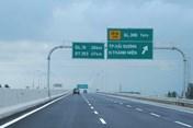 Bổ sung quy hoạch nhiều tuyến cao tốc