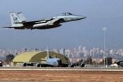 Thổ Nhĩ Kỳ dọa đóng cửa căn cứ chứa 50 bom hạt nhân của Mỹ