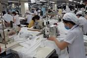 Bắt buộc người lao động đi làm ngày Tết Dương lịch 2020 bị phạt nặng