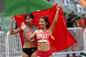 """SEA Games 31 hết chuyện """"ao làng"""": Không đưa môn lạ để vơ vét huy chương"""