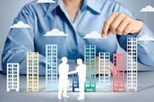 Chủ hộ kinh doanh có được làm chủ doanh nghiệp tư nhân?