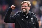 "Leicester City vs Liverpool: Cơ hội xóa ""Lời nguyền"" cho Liverpool"