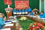 LĐLĐ Ninh Thuận: Thông qua nhiều chỉ tiêu quan trọng năm 2020