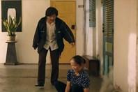 Bà Tân Vlog đóng phim cùng Trấn Thành, Trúc Nhân
