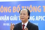 Thêm thông tin về tân Chủ tịch LienVietPostBank thay ông Nguyễn Đình Thắng
