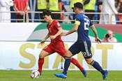 """Công Phượng và những thương vụ """"bom tấn"""" của Việt Nam trước V.League 2020"""
