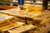 Giá vàng hôm nay 2.1: Trụ vững trên đỉnh