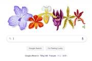 Google Doodle tôn vinh Giáo sư Sagarik:Tiết lộ xúc động của họa sĩ thiết kế