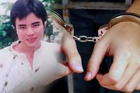 Infographic: Những dấu mốc 10 năm kêu oan của vụ án tử tù Hồ Duy Hải
