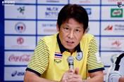 """Huấn luyện viên Nishino: """"Bóng đá Thái Lan phải học hỏi Việt Nam"""""""