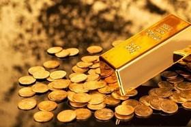 Giá vàng hôm nay 7.12: Tăng nhẹ ngày cuối tuần