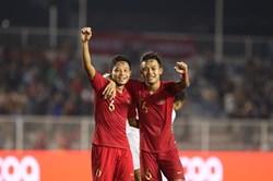 U22 Indonesia ánh bi U22 Myanmar sau 120 phút, giành vé vào chung kt