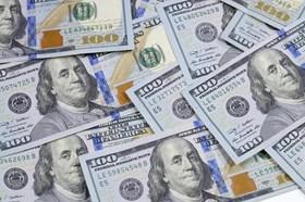 Tỷ giá ngoại tệ 9.12: Sức ép bất ngờ, USD tự do bật mạnh
