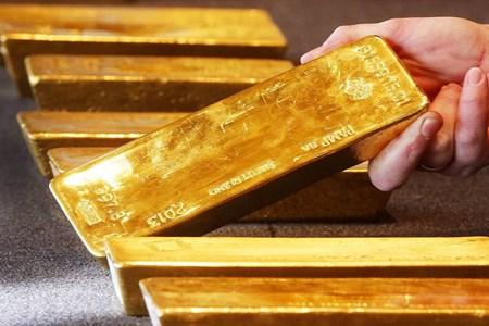 Giá vàng hôm nay 11.12: Chưa rõ hướng, chờ động thái của Mỹ và Trung Quốc