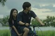 Giới trẻ phát sốt với 2 bộ phim chiếu rạp dịp Valentine's Day