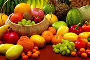 Điểm danh 5 loại rau quả giải nhiệt giữa thời tiết ẩm ương xuân như hè