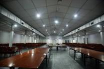 Trung tâm báo chí gấp rút hoàn thiện trước thềm Hội nghị Mỹ - Triều