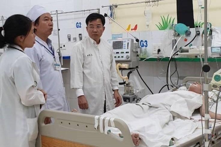 Tỉnh Đồng Nai chạy đua hoàn thành hồ sơ bệnh án điện tử phục vụ người dân