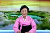 Nóng nhất hôm nay: MC huyền thoại của Triều Tiên bất ngờ tái xuất