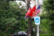 Hà Nội là một phần quan trọng của Hội nghị Thượng đỉnh Mỹ - Triều