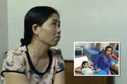 Tiếp tục hoãn phiên xử vụ y sĩ làm hơn 100 trẻ mắc bệnh sùi mào gà