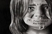 Cha mẹ nên làm gì khi con bị dâm ô, xâm hại tình dục?