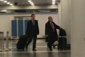 Triều Tiên gọi gấp các nhà ngoại giao hàng đầu về Bình Nhưỡng