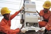 Giá điện chính thức tăng 8,36% từ hôm nay