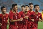 Nhận định U23 Việt Nam vs U23 Indonesia lúc 20h00 ngày 24.3