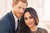 Danh sách kế vị Hoàng gia Anh thay đổi khi con hoàng tử Harry ra đời