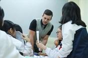 Giải đáp vướng mắc trong thực hiện BHXH cho lao động nước ngoài