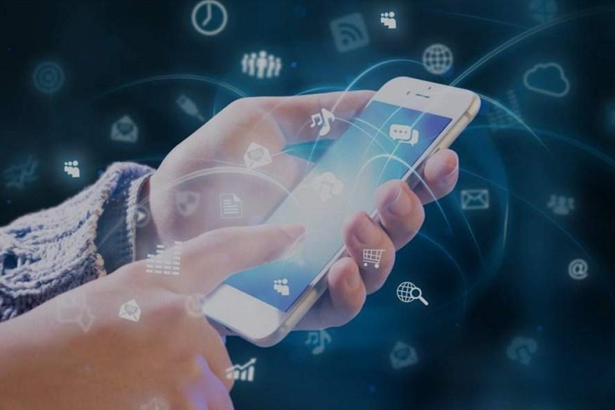 Nhiều giao dịch qua hệ thống thanh toán điện tử liên ngân hàng bị tắc nghẽn trong sáng 22.4.