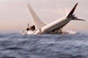 Cảnh báo lỗi chết người 2 ngày trước khi MH370 mất tích