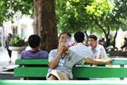 Công ước quốc tế về kiểm soát thuốc lá chưa được thực hiện triệt để