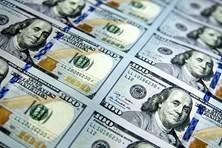 Tỷ giá ngoại tệ 3.4: USD chợ đen giảm ngược chiều thế giới