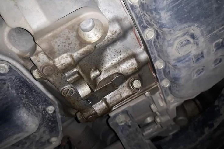 """Cộng đồng xe Nissan Xtrail bị chảy dầu sẽ """"kêu ra tới thế giới"""""""